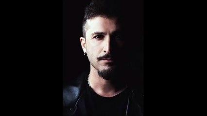 Doğan Duru - Kalp Kırılınca (Official Audio)