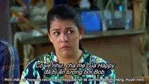 Sóng Gió Cuộc Tình Tập 40 - Lồng Tiếng tap 41 - Phim Philippin VTC7 Today TV - phim song gio cuoc tinh tap 40