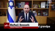 Isreal's strategy for reducing spread of coronavirus