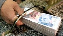 Kredi borcu olanlar dikkat! İşte ödemeleri erteleyen bankalar