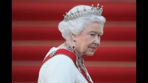 Queen Elizabeth moving to Windsor Castle amid coronavirus fears