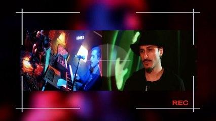 Doğan Duru ve Aylin Aslım ile Akustik Seri Röportajı (Bronx Konseri - 16.12.2015)