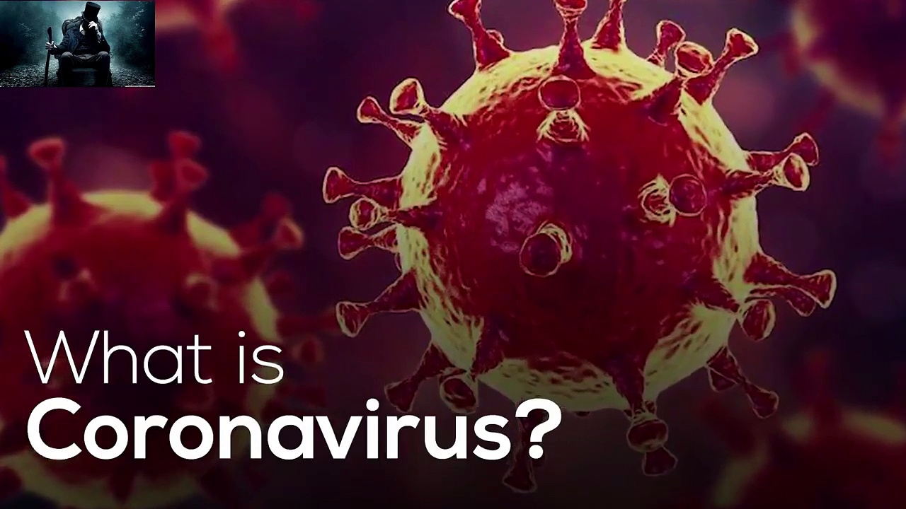 Coronavirus Kya Hai in Urdu Know About Coronavirus Symptoms, Precautions & Prevalence in Pakistan1
