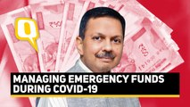 How to Manage Emergency Funds, Insurance Premium During Coronavirus