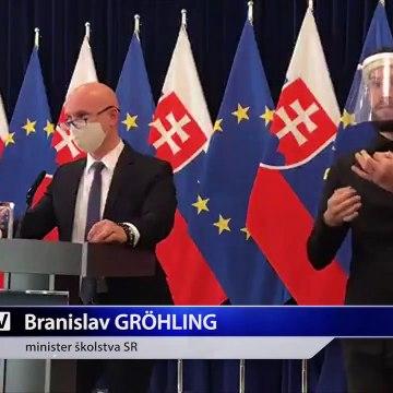 20200324_Grohling_vlada