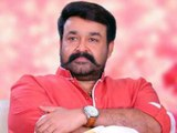 Mohanlal helps film workers