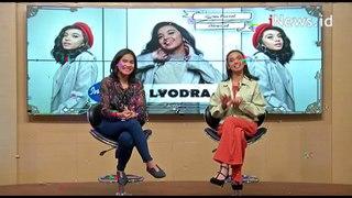 Cerita Lyodra Ginting Jadi Kontestan Termuda hingga Juara Indonesian Idol X