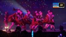 Morning Musume'17 (Morning Musume Song Potpoutrier)FullHD