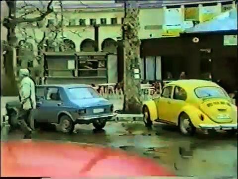 Vahid Halilhodžić hospitalisé- un guerrier qui revient de loin