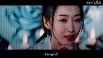 [FMV][Vietsub][Vong Tiện][Song cường][ABO] Drama Tín hương- Phiên ngoại