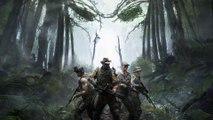 Predator : Hunting Grounds - Rejoignez le commando d'élite (weekend d'essai)