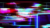 Dread Nautical - Trailer d'annonce sur PC et consoles