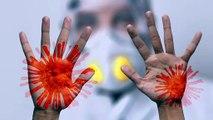 चीन में हंतावायरस,हंटा वायरस क्या है? हतां वायरस के बचाव, लक्षण, hanta virus kya hai ? hantavirus symptoms, hantavirus in China