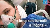 Coronavirus : « J'ai peur d'avoir été contaminé pour une course Deliveroo à 2,5 euros»