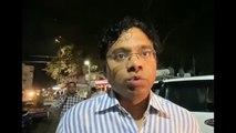 इंदौर कलेक्टर ने की आम जनता से व्यवस्था बनाएँ रखने की अपील