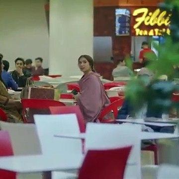 Mera Dil Mera Dushman Episode 24 _ 24th March 2020 _ ARY Digital Drama