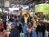Salon de l'agriculture à Paris 2020 - Appétit - TL7, Télévision loire 7