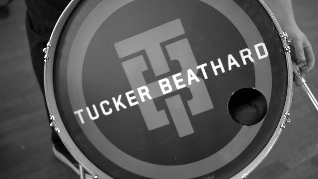 Tucker Beathard - Rock On