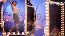 Hot & Sexy Bollywood Actress Katrina Kaif Vertical Video    Sexy Dance   