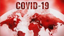 Pandemic's Dr. Syra Madad Debunks Coronavirus Myths and Offers Tips for Protecting Yourself