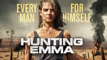 HUNTING EMMA Official Trailer