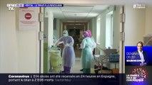 Hôpital: Le privé à la rescousse