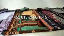 CUCI GUDANG!!! +62 813-2666-1515, Souvenir Acara 7 Bulanan sekitar Banda Aceh