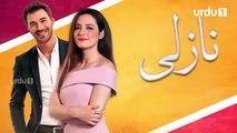 Nazli Episode 51 Turkish Drama Urdu1 TV Dramas 22 February 2020
