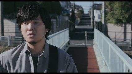 Motohiro Hata - Aru
