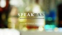 Speakeasy- Rhea Seehorn talks Better Call Saul, Bad Jobs, & Going Home