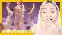 SEVENTEEN Fallin' Flower MV REACTION