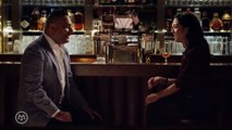 Speakeasy - Constance Wu Talks Growing Up and Telling Jokes