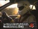 Cars - Street Racing - Nissan Skyline (0-300 Kmh, 13.72 Sec)