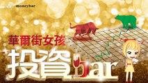 moneybar_maha_desktop-copy1-20200325-10:45