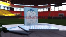 PROMO!!! +62 813-2700-6746, Jasa Cetak Buku Yasin dan Tahlil Semarang