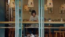 온라인경마사이트 ma % 892.net % 온라인경마사이트 % 경마배팅사이트