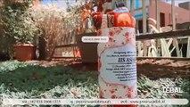 TERBARU!!! +62 813-2666-1515 | Grosir Souvenir Wisuda Kampus di Makassar