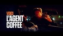 Coffee et Kareem film