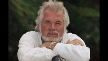 Celebrities remember Kenny Rogers' musical legacy