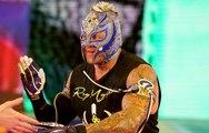 Breaking News Two WWE Superstars In Quarantine with Corona Virus
