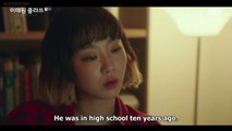 Itaewon Class Episode 4 pt 1 [Eng sub]
