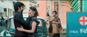 Disco Raja (2020) Telugu movie part 4
