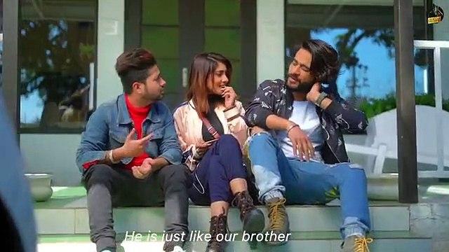 MUST LISTEN TIBEYAN DA PUTT (Full Video) Sidhu Moose Wala | Latest Punjabi Song 2020