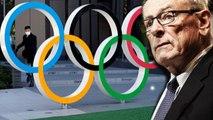 Tokyo Olympics 2020 deferred till next year due to coronavirus outbreak