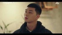 Itaewon Class Episode 4 pt 2 [Eng sub]