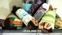 TERBARU!!! +62 813-2666-1515 | Harga Souvenir Wisuda Untuk Laki Laki di Jogja