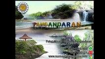 Tlp. 0815-6110-900, Paket Wisata Pangandaran 1 Hari Dari Bandung