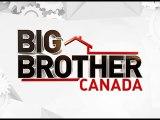 [[S8:E10]] Big Brother Canada Season 8 Episode 10 : Full Online