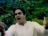Aamne Samne(1967) ~3