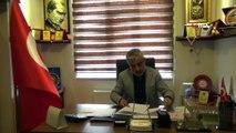 DİBEKOD ekonomik istikrar paketine dahil edilmelerini istedi
